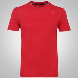 camiseta-adidas-supernova-masculina-vermelho