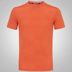 camiseta-adidas-supernova-masculina-laranja