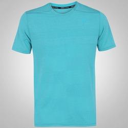 camiseta-adidas-supernova-masculina-azul-claro