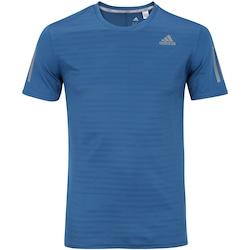 camiseta-adidas-response-ss-masculina-azulcinza-cla