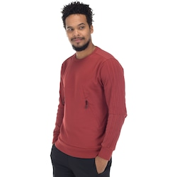 Comparar preços de Jaquetas   Casacos Adidas Baratos é no JáCotei 0cd541454cab6