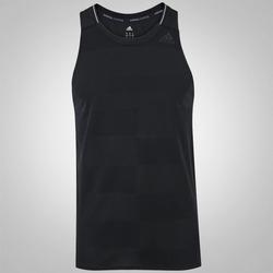 camiseta-regata-adidas-supernova-masculina-preto