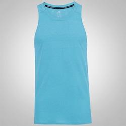 camiseta-regata-adidas-supernova-masculina-azul-claro