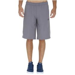 bermuda-adidas-essentials-3s-chelsea-masculina-cinza