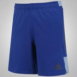bermuda-adidas-speedbreaker-woven-masculina-azul