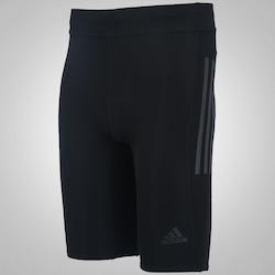 bermuda-de-compressao-adidas-tight-supernova-masculina-preto