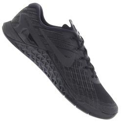 Tênis Nike Metcon 3 - Masculino - PRETO