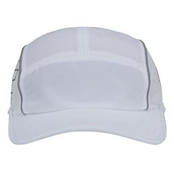 bone-nike-aerobill-running-strapback-5-panel-adulto-branco