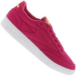 tenis-reebok-club-c-85-eh-feminino-rosa-escuro