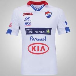 camisa-club-nacional-do-paraguai-i-1617-joma-masculina-branco