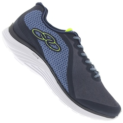tenis-olympikus-connect-masculino-azul-escuro