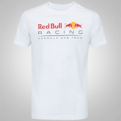 camiseta-puma-red-bull-racing-logo-masculina-branco