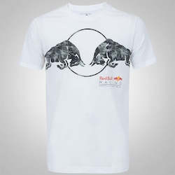 camiseta-puma-red-bull-racing-graphic-masculina-branco