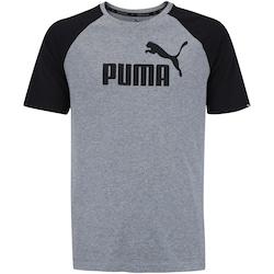 camiseta-puma-ess-1-logo-raglan-masculina-cinza
