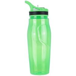 squeeze-livon-happy-700ml-verde-claro