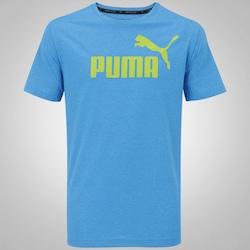 a9c0edc546eff Promoções e descontos Puma 10