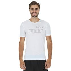 camiseta-puma-active-1-masculina-branco