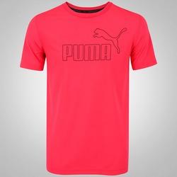 camiseta-puma-active-1-masculina-rosa-escuro