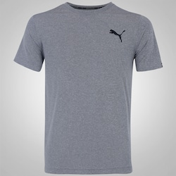 camiseta-puma-active-masculina-cinza