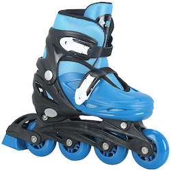 patins-bel-sports-radical-in-line-fitness-ajustavel-infantil-azulpreto