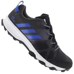 0a8d9f195b Promoções e descontos Adidas 95