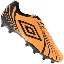 Promoção de Centauro new era futebol - página 2 - QueroBarato! 0795906860104