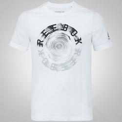 camiseta-reebok-spin-masculina-branco