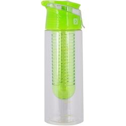 Squeeze com Infusor Oxer Tritan - 750ml - VERDE CLARO