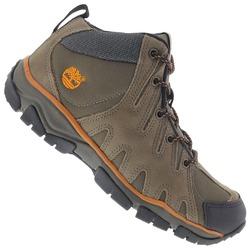 bota-timberland-tracker-ls-masculina-marrom