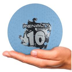 bola-de-iniciacao-em-esportes-penalty-t10-azul