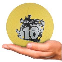 bola-de-iniciacao-em-esportes-penalty-t10-amarelo