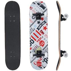 skate-street-coca-cola-yes-brancovermelho