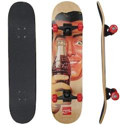 skate-street-coca-cola-cara-marrom-claro
