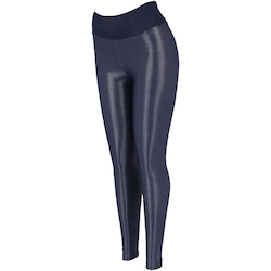 calca-legging-fila-omega-feminina-azul-escuro