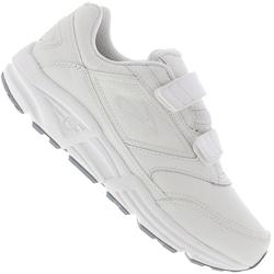 tenis-brooks-addiction-walker-v-strap-masculino-branco