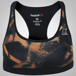 top-fitness-reebok-running-essentials-adulto-preto