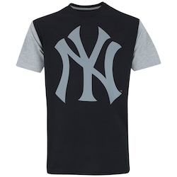 camiseta-new-era-new-york-yankees-team-est-58-masculina-preto