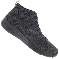 huge selection of top brands retail prices T nis Cano Alto adidas Cacity MID Neo - Masculino - PRETO