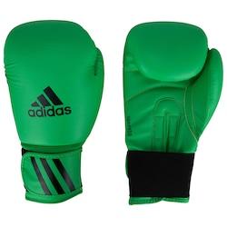 Luvas de Boxe adidas Speed 50 - 16 OZ - Adulto - VERDE