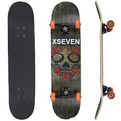 skate-street-x7-brazilian-skull-marromvermelho