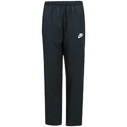 Calça Nike NSW Oh Wvn Season - Masculina - CINZA ESCURO