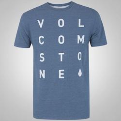 camiseta-volcom-silk-reflection-masculina-azul