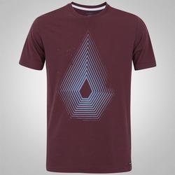 camiseta-volcom-silk-slim-off-register-masculina-vinho