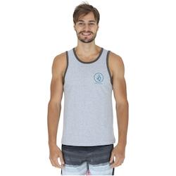 camiseta-regata-volcom-forever-stone-masculina-cinza