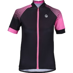 camisa-de-ciclismo-barbedo-vesta-feminina-pretorosa