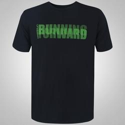 camiseta-oxer-runward-masculina-preto