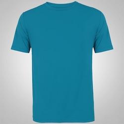 Camiseta Oxer Essential - Masculina - AZUL