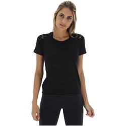 camiseta-live-long-scale-air-feminina-preto