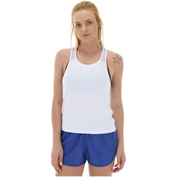 camiseta-regata-live-fresh-net-feminina-branco