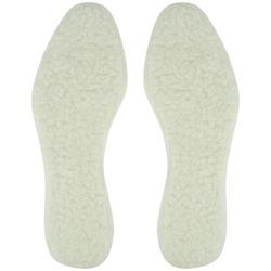 palmilha-recortavel-mr-step-winter-35-ao-42-adulto-branco